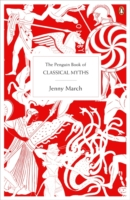Image for The Penguin Book of Classical Myths from emkaSi