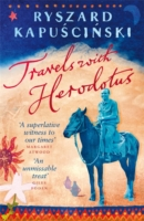 Image for Travels with Herodotus from emkaSi