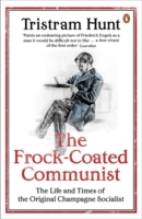 Image for The Frock-Coated Communist: The Revolutionary Life of Friedrich Engels from emkaSi