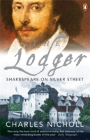 Image for The Lodger: Shakespeare on Silver Street from emkaSi