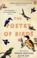 Image for The Poetry of Birds from emkaSi