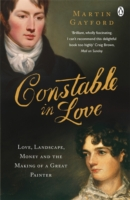 Image for Constable In Love: Love, Landscape, Money and the Making of a Great Painter from emkaSi