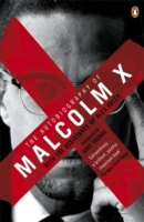 Image for Autobiography of Malcolm X from emkaSi