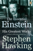 Image for The Essential Einstein: His Greatest Works from emkaSi