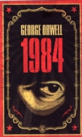 Image for Nineteen Eighty-four from emkaSi