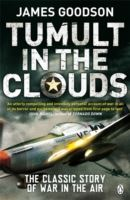 Image for Tumult in the Clouds: The Centenary Collection from emkaSi