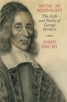 Image for Music at Midnight: The Life and Poetry of George Herbert from emkaSi