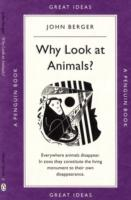 Image for Why Look at Animals? from emkaSi