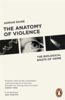 Image for The Anatomy of Violence: The Biological Roots of Crime from emkaSi