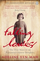 Image for Falling Leaves Return to Their Roots: The True Story of an Unwanted Chinese Daughter from emkaSi