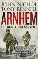 Image for Arnhem: The Battle for Survival from emkaSi