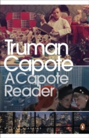 Image for A Capote Reader from emkaSi