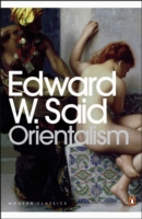 Image for Orientalism from emkaSi