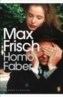 Image for Homo Faber from emkaSi