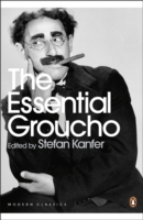 Image for The Essential Groucho: Writings by, for and about Groucho Marx from emkaSi