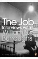 Image for The Job: Interviews with William S. Burroughs from emkaSi