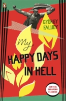 Image for My Happy Days In Hell from emkaSi