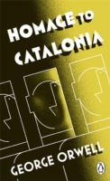 Image for Homage to Catalonia from emkaSi