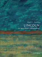 Image for Lincoln: A Very Short Introduction from emkaSi