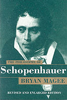 Image for The Philosophy of Schopenhauer from emkaSi