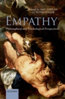 Image for Empathy: Philosophical and Psychological Perspectives from emkaSi