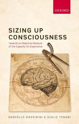 Image for Sizing up Consciousness - Towards an objective measure of the capacity for experience from emkaSi