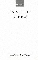 Image for On Virtue Ethics from emkaSi