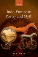 Image for Indo-European Poetry and Myth from emkaSi