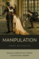 Image for Manipulation: Theory and Practice from emkaSi