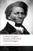 Image for Narrative of the Life of Frederick Douglass, an American Slave from emkaSi