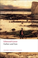 Image for Father and Son from emkaSi