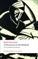 Image for A Discourse on the Method: of Correctly Conducting One's Reason and Seeking Truth in the Sciences from emkaSi