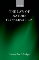 Image for The Law of Nature Conservation from emkaSi