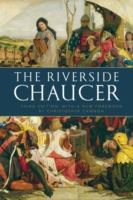 Image for The Riverside Chaucer: Reissued with a new foreword by Christopher Cannon from emkaSi