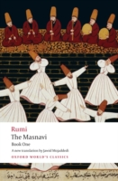 Image for The Masnavi, Book One from emkaSi