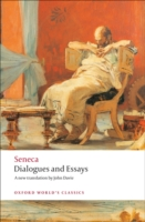 Image for Dialogues and Essays from emkaSi