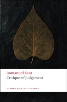 Image for Critique of Judgement from emkaSi