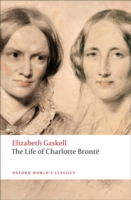 Image for The Life of Charlotte Bronte from emkaSi