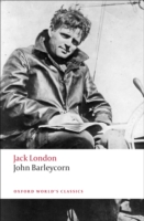 Image for John Barleycorn: `Alcoholic Memoirs' from emkaSi