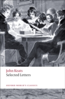 Image for Selected Letters from emkaSi