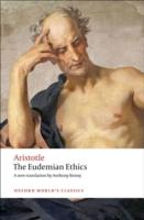 Image for The Eudemian Ethics from emkaSi