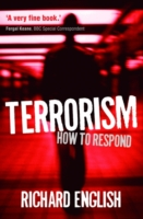 Image for Terrorism: How to Respond from emkaSi