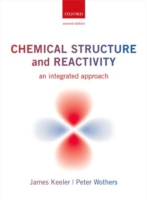 Image for Chemical Structure and Reactivity: An Integrated Approach from emkaSi