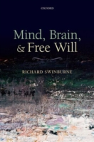Image for Mind, Brain, and Free Will from emkaSi