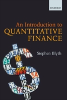 Image for An Introduction to Quantitative Finance from emkaSi