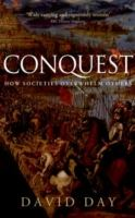 Image for Conquest: How Societies Overwhelm Others from emkaSi