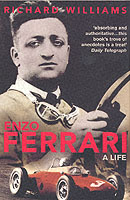 Image for Enzo Ferrari: A Life from emkaSi