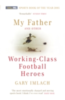 Image for My Father And Other Working Class Football Heroes from emkaSi