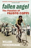 Image for Fallen Angel: The Passion of Fausto Coppi from emkaSi