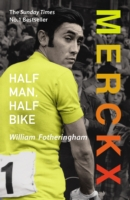 Image for Merckx: Half Man, Half Bike from emkaSi